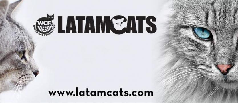 LATAMCATS